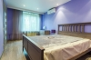 Аренда 2-х комнатной квартиры, 45 кв.м, метро Шаболовская
