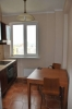 Аренда 2-х комнатной квартиры, 50 кв.м., метро Полежаевская