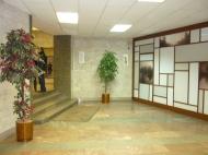Аренда офиса, от 20- 150 кв.м., Бизнес центр,метро Арбатская