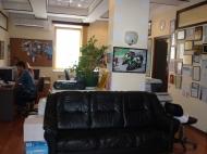 Аренда офиса, 98 кв.м., Особняк,метро Смоленская