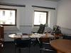 Аренда офиса, 20-300 кв.м., Особняк,метро Смоленская