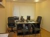 Аренда офиса, 20-300 кв.м., метро Киевская