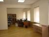 Аренда офиса от 15 - 150 кв.м., метро Кропоткинская, Б. Знаменский пер.