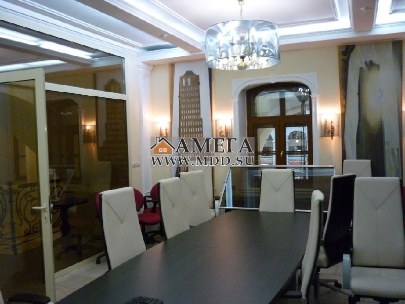 Аренда офиса от 500 найти помещение под офис Кантемировская