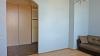 Аренда 2-х комнатной квартиры, 50 кв.м, метро Арбатская