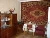 Аренда 1-комнатной квартиры, 43 кв.м, метро Преображенская пл.