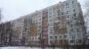 Аренда 1-комн. квартиры - Москва, улица Гастелло д.37
