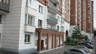 Аренда 2-х комнатной квартиры, 54 кв.м., метро Октябрьское поле