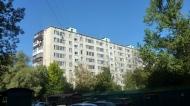 Продажа комнаты, ул. Коненкова, д. 11В, метро Бибирево