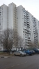 Аренда 1-комн. квартиры - Москва, Дудинка, д.,2к2