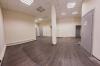 Аренда офиса от 20-300 кв.м., метро Парк Культуры, Зубовская площадь