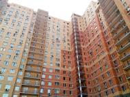 Продажа 2-ком. квартиры, Королёв, Костино, проезд Макаренко