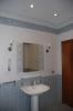 Аренда 3-х комнатной квартиры,143 кв.м, метро Кропоткинская