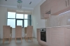 Аренда 2-х комнатной квартиры, ЖК «Кутузовский 23», метро Студенческая