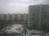 Аренда 3-х ком.кв., г.Москва, метро Бибирево, Москва, ул. Коненкова 19а