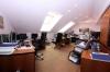 """Аренда офиса 176 кв. м., Бизнес центр """"Гостиный двор"""", метро Площадь революции"""