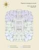 Купить квартиру в Мосвке, купить квартиру в ЖК Раменское, купить квартиры 1-2-3-комн. кв.,  Московская область, Раменский район, Раменское, Северное шоссе, 50