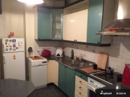 Cнять квартиру метро Теплый стан, Трешка на улице  Академика Варги