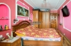 Купить квартиру в Москве, купить 3-комнатную квартиру в Одинцовском районе, пос. Путевой Машинной Станции-4, метро Кунцевская