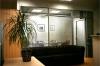 Аренда офиса от 35 - 745 кв.м., метро Серпуховская, Бол. Серпуховская улица